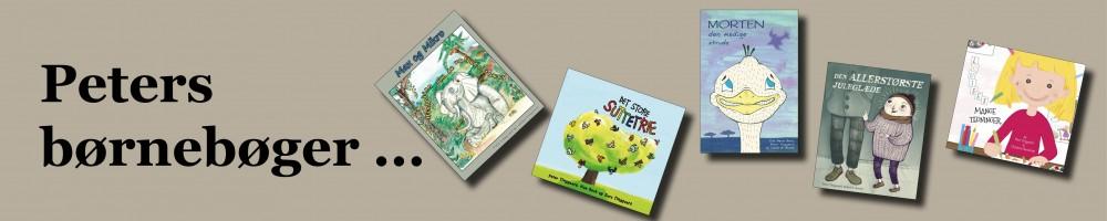 børnebøger top billede